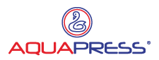 Aquapress (Италия)